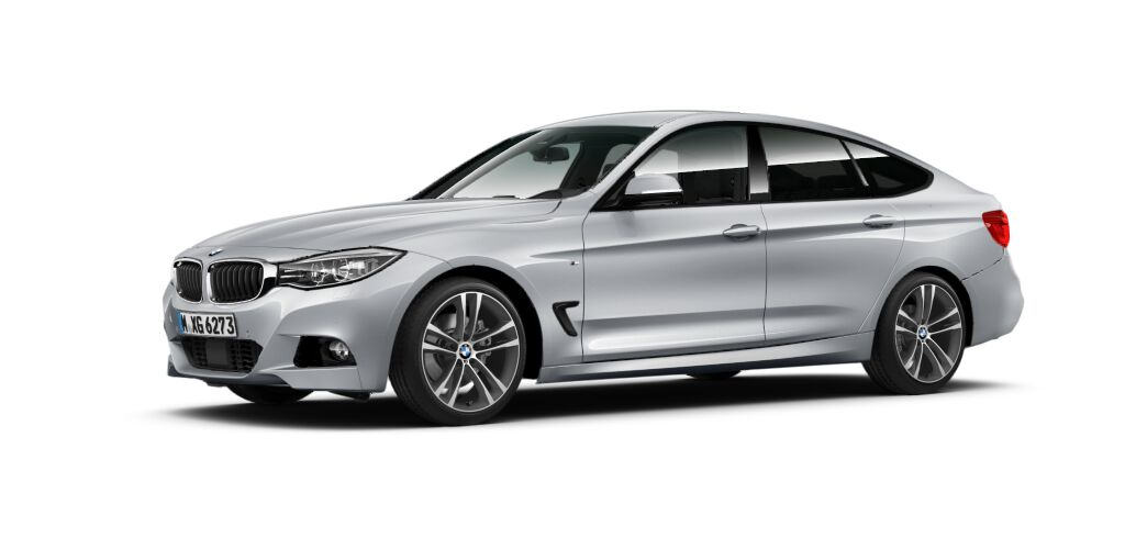 Bmw Canada Used Car Warranty
