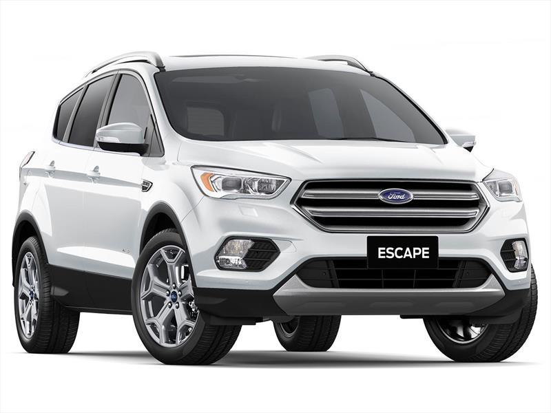 Ford Used Car Warranty Transfer