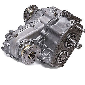 Ford Transfer Case Used Used Car amp Truck Parts Unlimited