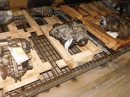 transfer cases Fiat transfer cases - used transfer cases 4 all