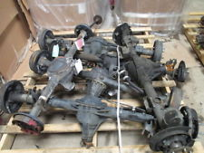 1982 Chevy Truck-20 Series (1988 Down) rear axle assembly
