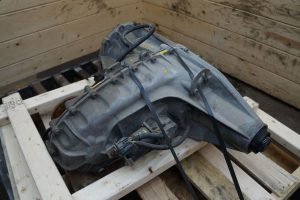 transfer cases Ford - used transfer cases 4 all